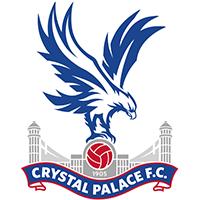 Manchester United 1 3 Crystal Palace Match Highlights Scores Result Premier League Season 2020 2021 Mykhel