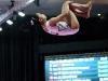 ஆசிய விளையாட்டு : தீபா கர்மாகர் ஜிம்னாஸ்டிக்ஸ் பேலன்ஸ் பீம் இறுதியில் வெல்வாரா?