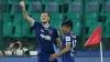 ISL 2019-20 : 4 கோல்.. அசத்தலாக ஜாம்ஷெட்பூர் அணியை வீழ்த்திய சென்னை.. பிளே-ஆஃப்பை நெருங்கியது!