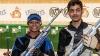 10 மீ ஏர் ரைபிள் கலப்பு ஆட்டம்.. இந்தியாவின் 2 ஜோடிகளும் அடுத்தடுத்து தோல்வி.. மொத்தமாக வெளியேற்றம்