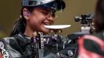 பாரா ஒலிம்பிக்: ஒரே தொடரில் இரண்டு பதக்கங்கள்.. அவனியின் ஆகப்பெரும் சாதனை!