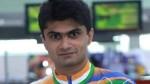 Paralympics: தொடக்கமே அதிரடி..பேட்மிண்டன் இறுதிச்சுற்று.. IAS அதிகாரி யாதிராஜ் வெள்ளி வென்று அசத்தல்