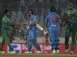இந்தியா vs பாக். மேட்ச்.. வேண்டவே வேண்டாம்… பிசிசிஐக்கு வலுக்கும் கோரிக்கைகள்
