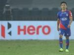 ISL 2019 : பெங்களூரு அணியை வீழ்த்தி டெல்லி டைனமோஸ் அணி அபார வெற்றி!!