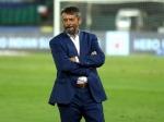 ISL 2019 : புனே அணியை மாற்றிக் காட்டிய பில் பிரௌன்.. இவரை முதல்லயே கோச்சா போட்டுருக்கலாமே?