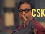CSK VS RCB: பெங்களூரை கலாய்த்து நெட்டிசன்கள் தெறிக்க வைத்த மீம்ஸ்கள்