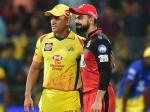 CSK vs RCB IPL 2019:அனைவரும் சேப்பாக்கத்தை நோக்கி ! 4 அடுக்கு பாதுகாப்பு, 2 ஆயிரம் போலீசார் குவிப்பு