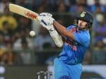 IND vs NZ Live: என்னப்பா ஆரம்பமே இப்படி இருக்கு? ஆளுக்கு 2 ரன்.. ஷாக் கொடுத்த ரோஹித் சர்மா, தவான்!