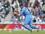 IND vs NZ Live: செம ஷாக்.. ரோஹித், தவான், கோலி, தோனி.. மொத்தமாக சரிந்த பேட்டிங்.. பெரும் ஏமாற்றம்!