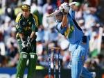 IND Vs PAK: உலக கோப்பையில் மறக்க முடியாத இந்தியா Vs பாகிஸ்தான் போட்டிகள்…!! ஒரு ப்ளாஷ்பேக்…!!