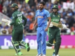 இந்தியா-பாகிஸ்தான் போட்டியில் ஏகப்பட்ட மர்மங்கள் நடந்ததே கவனீச்சிங்களா?