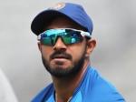 ஸ்பெஷலிஸ்ட் வீரர் உள்ளே.. அந்த ஆல் ரவுண்டர் வெளியே.. இன்று இந்திய அணியின் பிளேயிங் லெவன் இதுதான்?
