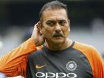 ரவி சாஸ்திரிக்கு பை பை.. இவர் தான் இந்திய அணியின் புதிய பயிற்சியாளர்.. அடித்து சொல்லும் ரசிகர்கள்!