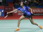 Indonesia Open: யமகுச்சியிடம் போராடி வீழ்ந்தார் சிந்து.. வெள்ளி வென்றதால் ரசிகர்கள் ஏமாற்றம்
