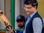 இருக்கு.. அவருக்கு செம ஆப்பு இருக்கு.. 2016இல் வெடித்த மோதல்.. பழசை மறக்காத தலைவர் கங்குலி!