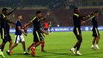 ISL : சொந்த மண்ணில் நார்த் ஈஸ்ட் யுனைடெட் அணியை சந்திக்கும் சாம்பியன் பெங்களூரு!