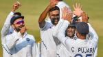 உலகக்கோப்பையை விட்டாலும் இதை விட முடியாது.. இந்திய அணியின் மெகா மாஸ்டர் பிளான்!