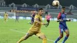 ISL 2019-20 : மும்பை அணி த்ரில் வெற்றி.. பெங்களூரு எஃப்சியை வீழ்த்தியது!