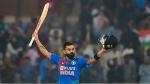 இந்தா வந்துட்டேன்.. 13 சிக்ஸர்கள்.. மூன்றே போட்டிகளில் டி20 அரங்கை அதிர வைத்த கோலி!