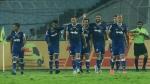 ISL 2019 - 20 : ஏடிகே அணியை வீழ்த்தியது சென்னை.. 3 கோல் அடித்து அட்டகாச வெற்றி!