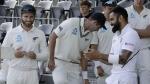 வெறும் 3 ரன் எடுத்து அவுட் ஆகிவிட்டு கோலி செய்த அந்த காரியம்.. கடுப்பில் கொந்தளித்த ரசிகர்கள்!