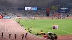 உலக தடகள சாம்பியன்ஷிப் 2022க்கு தள்ளி வைப்பு..     சிக்கலை தீர்க்க அதிரடி முடிவு!