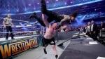 கொரோனாவுக்கு பெப்பே.. 2 நாட்கள் நடக்கும் WWE ரெஸ்ஸில்மேனியா! எப்படி பார்க்குறது? இங்க தெரிஞ்சுக்கங்க