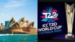 டி20 உலக கோப்பையை தள்ளிவைச்சா மிகப்பெரிய நெருக்கடியை சந்திக்க வேண்டியதாகிடும்