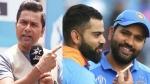 இந்தியா டி20 உலக கோப்பையில வெற்றி பெறலன்னா கேப்டன் பதவியை ரோகித்துக்கு கொடுக்கலாம்