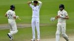 277 ரன்கள் எடுத்தால் வெற்றி.. செம விறுவிறுப்பான கட்டத்தில் இங்கிலாந்து - பாகிஸ்தான் டெஸ்ட்!