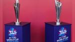 2021 டி20 உலகக்கோப்பை உரிமை இந்தியாவுக்கு.. மகளிர் உலகக்கோப்பை தள்ளி வைப்பு.. பரபர மாற்றங்கள்!
