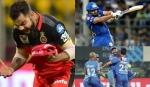 மீண்டும் பெரிதாகும் கோலி vs ரோஹித்.. 30 வீரர்களின் லிஸ்ட்.. குழப்பத்தில் பிசிசிஐ.. என்ன நடக்கிறது?
