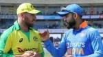 IND vs AUS ODI Live : இந்தியா - ஆஸி. முதல் ஒருநாள் போட்டி.. முக்கிய வீரர் இல்லாமல் இறங்கும் இந்தியா