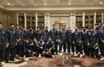 7 வீரர்கள்.. என்னமோ நடக்கிறது.. இந்திய அணி ஏன்