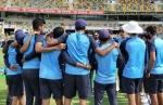 அடுத்தடுத்த தொடர்கள்... டி20 உலக கோப்பைக்கு முன்னாடி நியூசிலாந்து டூர்.. தயாராக இந்திய அணி!