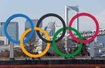 ஜப்பான்ல 3வது கொரோனா அலை... ஒலிம்பிக் 2020 போட்டிகளை நடத்துறதுல நீடிக்கும் சிக்கல்