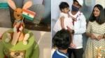 அந்த கேக்கை என்னால் வெட்ட முடியாது.. குடும்பத்திடமே சொன்ன ரஹானே.. இவர்தான் ரியல் ஜெண்டில்மேன்!