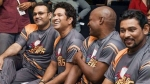 சச்சின், சேவாக் ஆட்டத்தை பார்க்க ரெடியாகுங்க மக்களே... இன்னும் 5 நாள் தான் இருக்கு!
