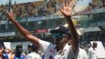 முதல்ல பந்த்... இப்ப அஸ்வின்... டெஸ்ட் போட்டிகள்ல நாங்கதான் டாப்... நெஞ்சை நிமிர்த்தும் வீரர்கள்!