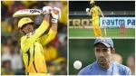 ஒரே கல்லில் 2 மாங்காய்.. தோனி களமிறக்க போகும் டீம்.. ராஜஸ்தானுக்கு எதிராக ஆடும் 11 வீரர்கள் யார்?