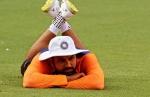 'திறமை இருந்தும் வாய்ப்பு இல்லை'  ரோகித்தால் ஏமாந்த இளம் வீரர்.. ப்ளேயிங் 11 பிரச்னைக்கு தீர்வு