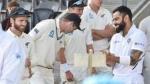 அதிர்ச்சியில் இந்திய வீரர்கள்.. இங்கிலாந்து தொடருக்கு பிசிசிஐயின் மெகா ப்ளான்.. இவ்ளோ கட்டுப்பாடா?