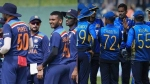IND vs SL T20 LIVE: இன்று தொடங்குகிறது முதல் டி20 போட்டி.. தோல்விக்கு பழிவாங்குமா இலங்கை?