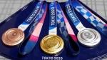Olympics 2021: தங்கத்துக்கு அடிச்சுக்கும்