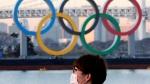 Olympics: அமெரிக்கா, சீனாவை விஞ்சிய ஜப்பான்.. வந்து குவியும் தங்கம்..