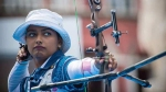 ஒலிம்பிக் 2020.. வில்வித்தை ரேங்கிங் சுற்றுகளில் திணறிய தீபிகா.. 663 புள்ளிகளுடன் 9வது இடம் பிடித்தார்
