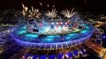 ஒலிம்பிக் 2020.. இன்று மாலை நடக்கும் துவக்க விழா.. 20 இந்திய வீரர், வீராங்கனைகள் கலந்துகொள்கிறார்கள்