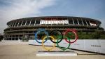 ஒலிம்பிக் 2020 Live Updates: வில்வித்தை ஆண்கள் ரேங்கிங் சுற்று.. 3 இந்திய வீரர்கள் பங்கேற்பு