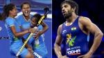 ஒலிம்பிக் 2020.. பெண்கள் ஹாக்கி செமி முதல் பாக்சிங் வரை.. இந்தியா இன்று ஆடும் போட்டிகள் லிஸ்ட்!