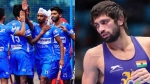 India's schedule Tokyo Olympics Aug 5: சாதிக்குமா ஆண்கள் ஹாக்கி அணி? ரவிக்குமார் தங்கம் வெல்வாரா?